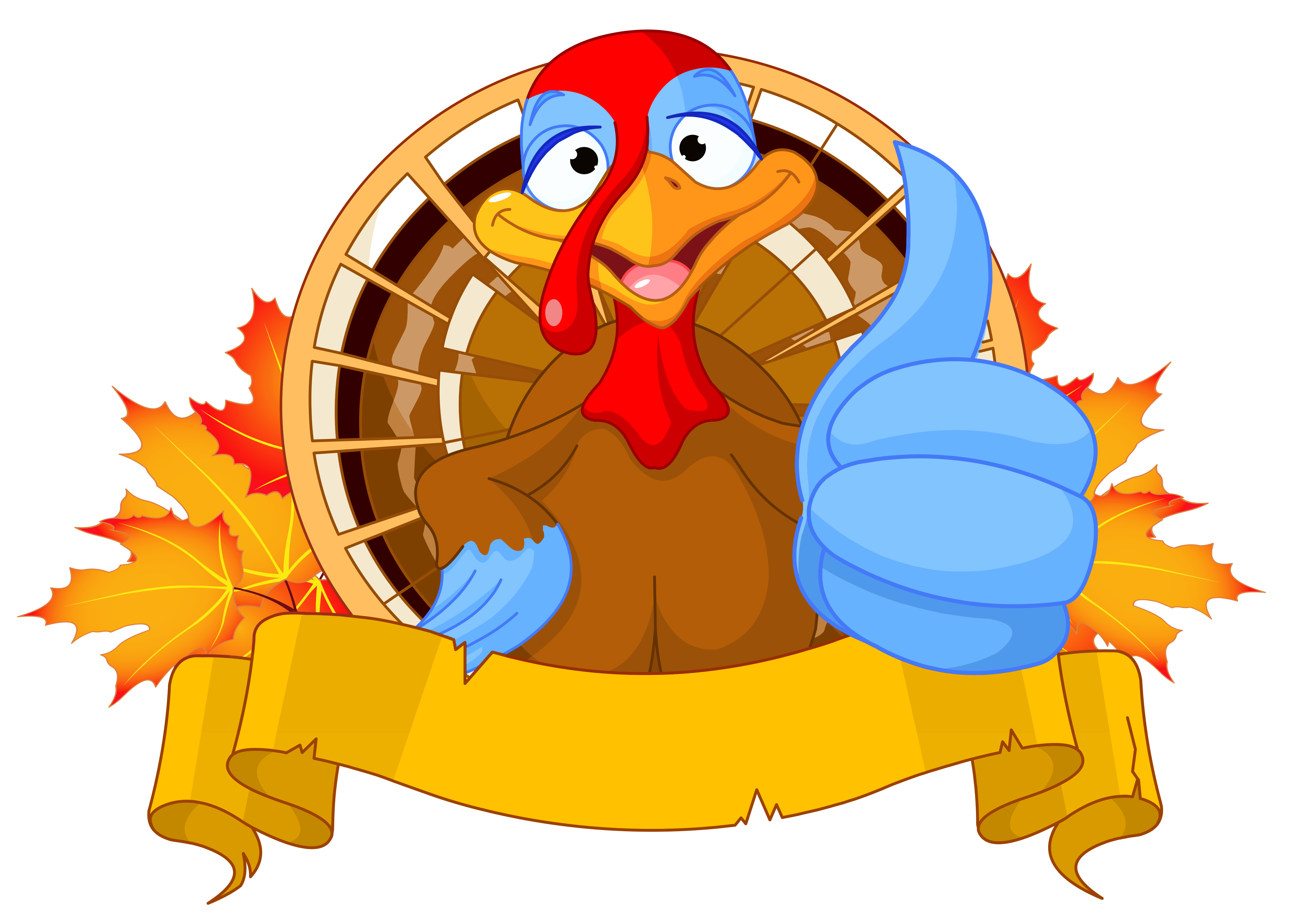 Turkey at getdrawings com. Clipart coffee thanksgiving
