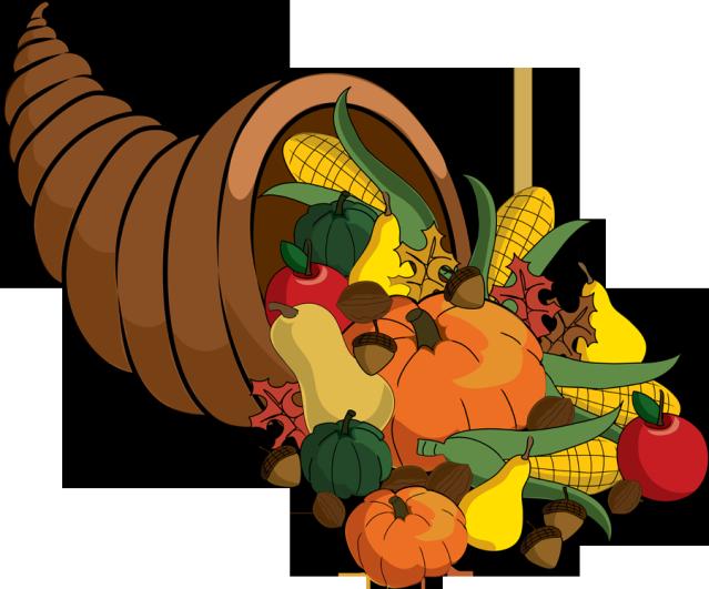 Web design clip art. Clipart balloon thanksgiving