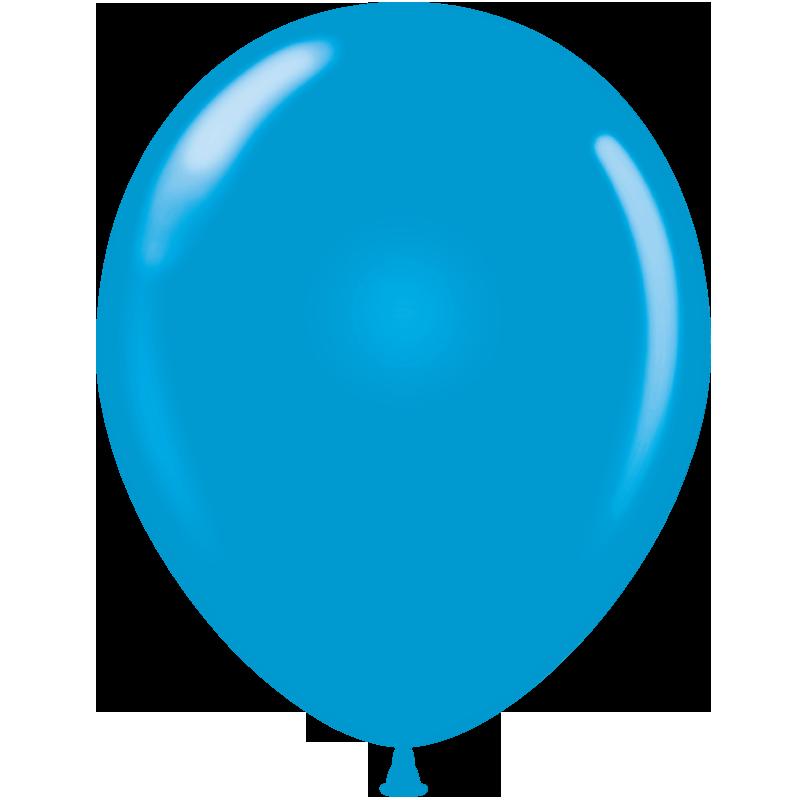 outdoor display balloons. Clipart balloon turquoise