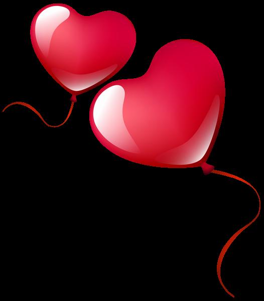 Clipart balloon valentines. Gallery valentine s day