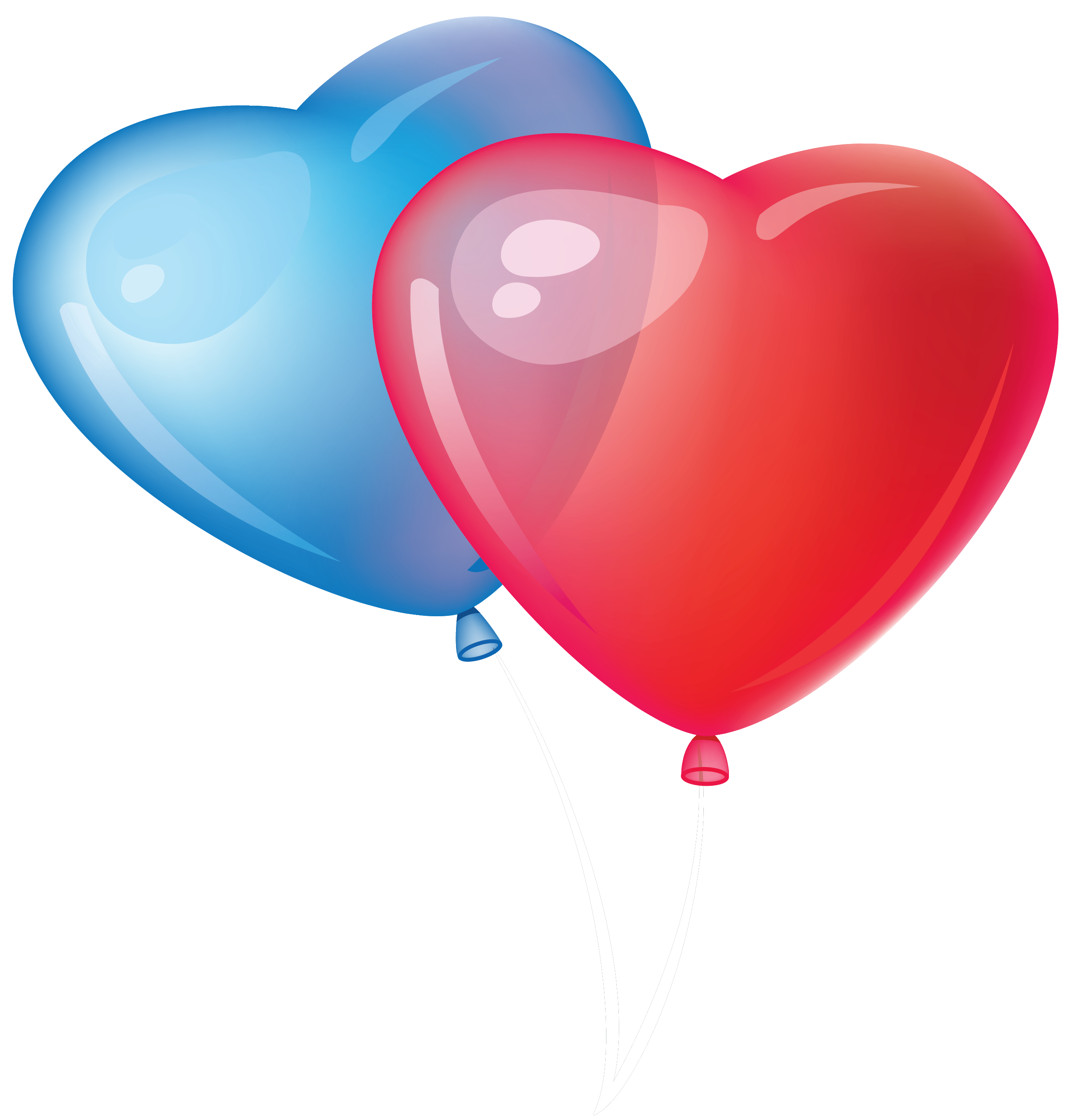 Clipart balloon valentines. Valentine balloons png gallery