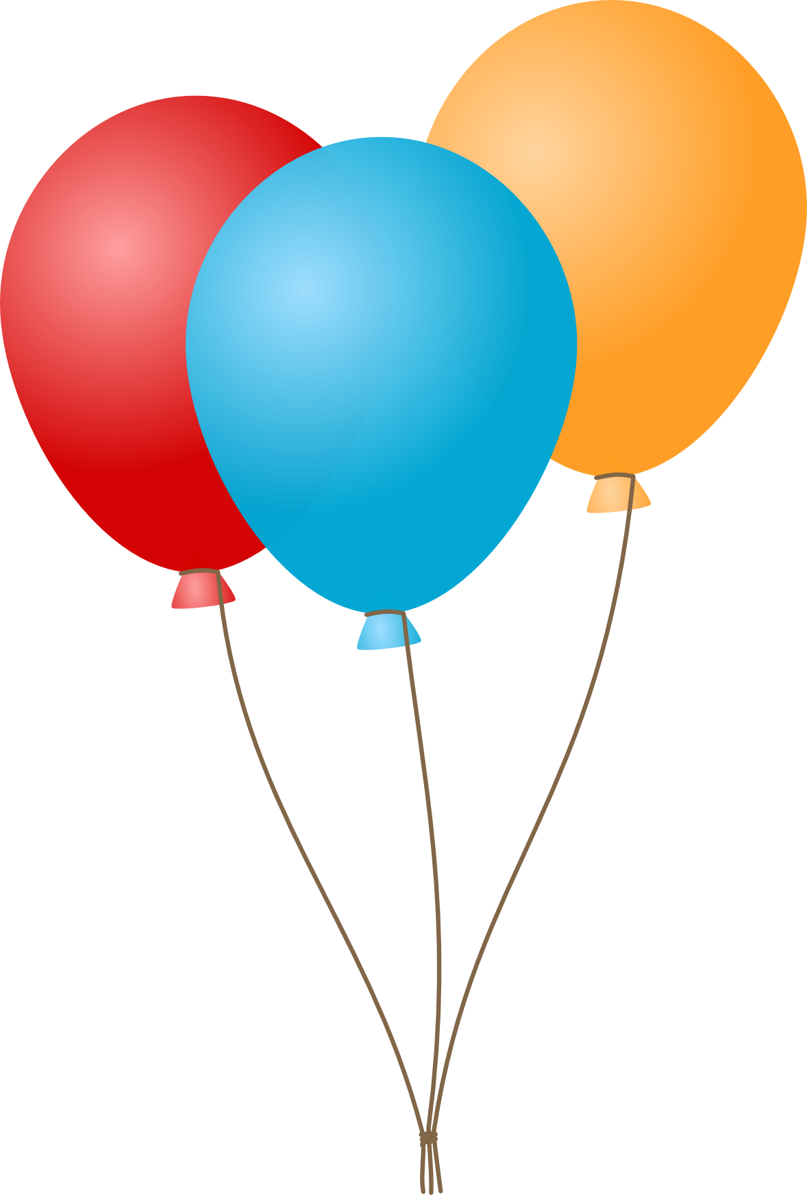 Clipart balloon vendor.  collection of transparent