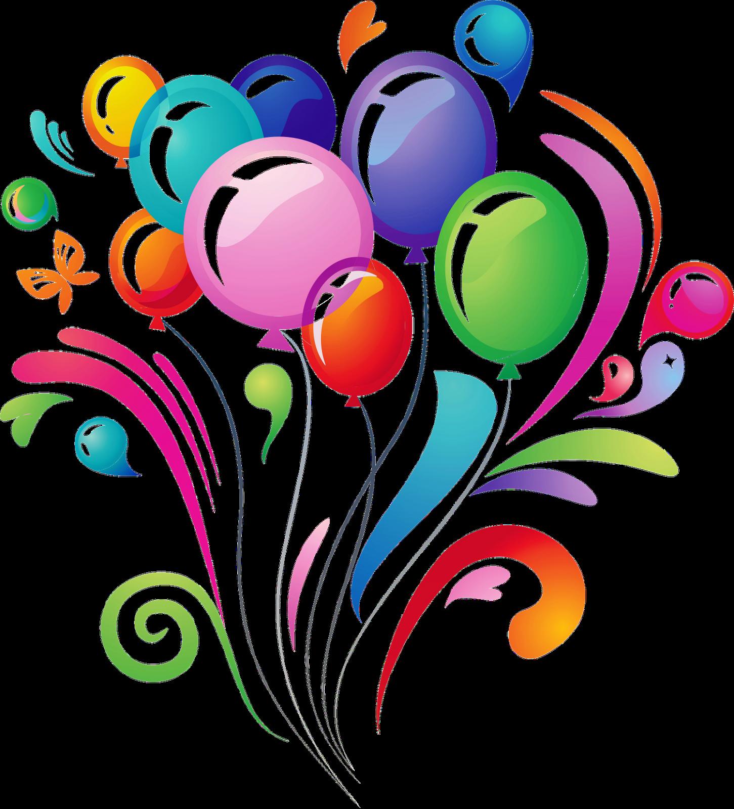 Birthday png the fizz. Congratulations clipart boss