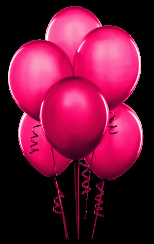 Gefeliciteerd birthday quotes pinterest. Clipart balloon wedding