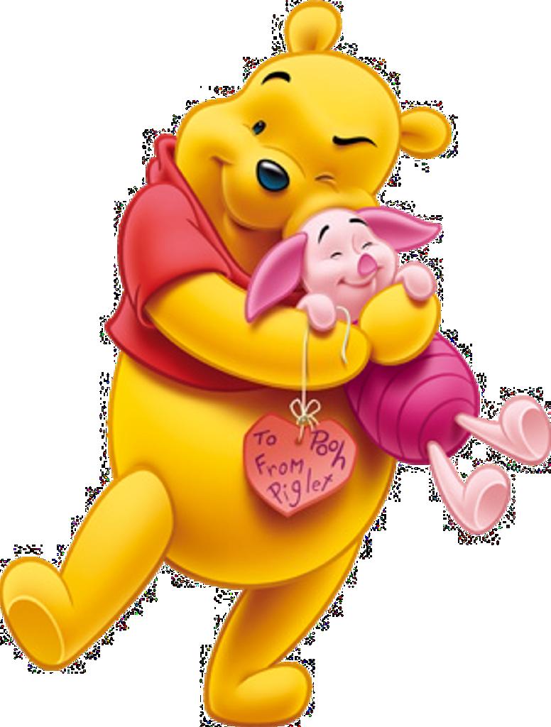 Disney free clip art. Clipart balloon winnie the pooh