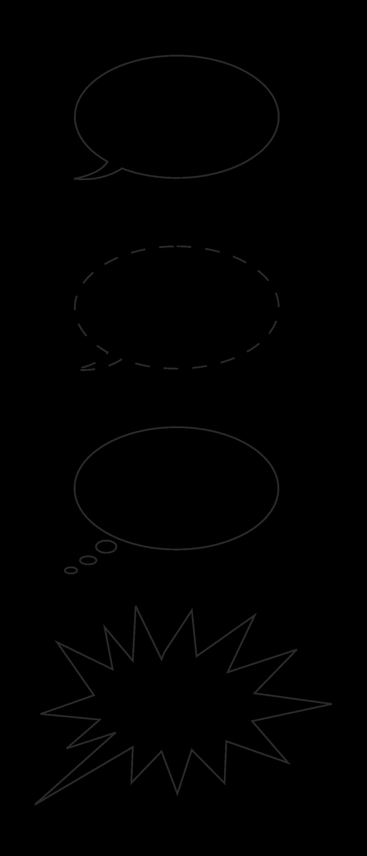Clipart balloon word. Free photo cartoon balloons