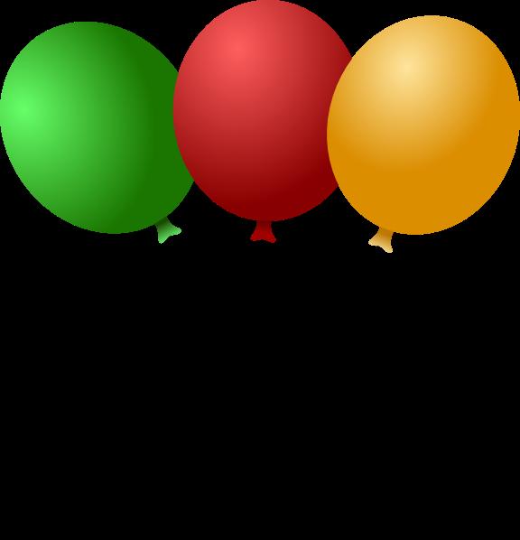 Pop clipart cartoon balloon.  ideas and activities