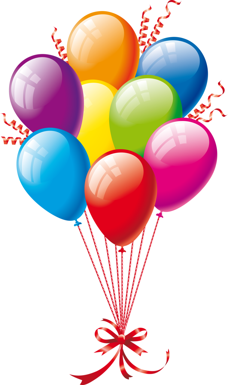 pinterest happy birthday. Dream clipart balloon