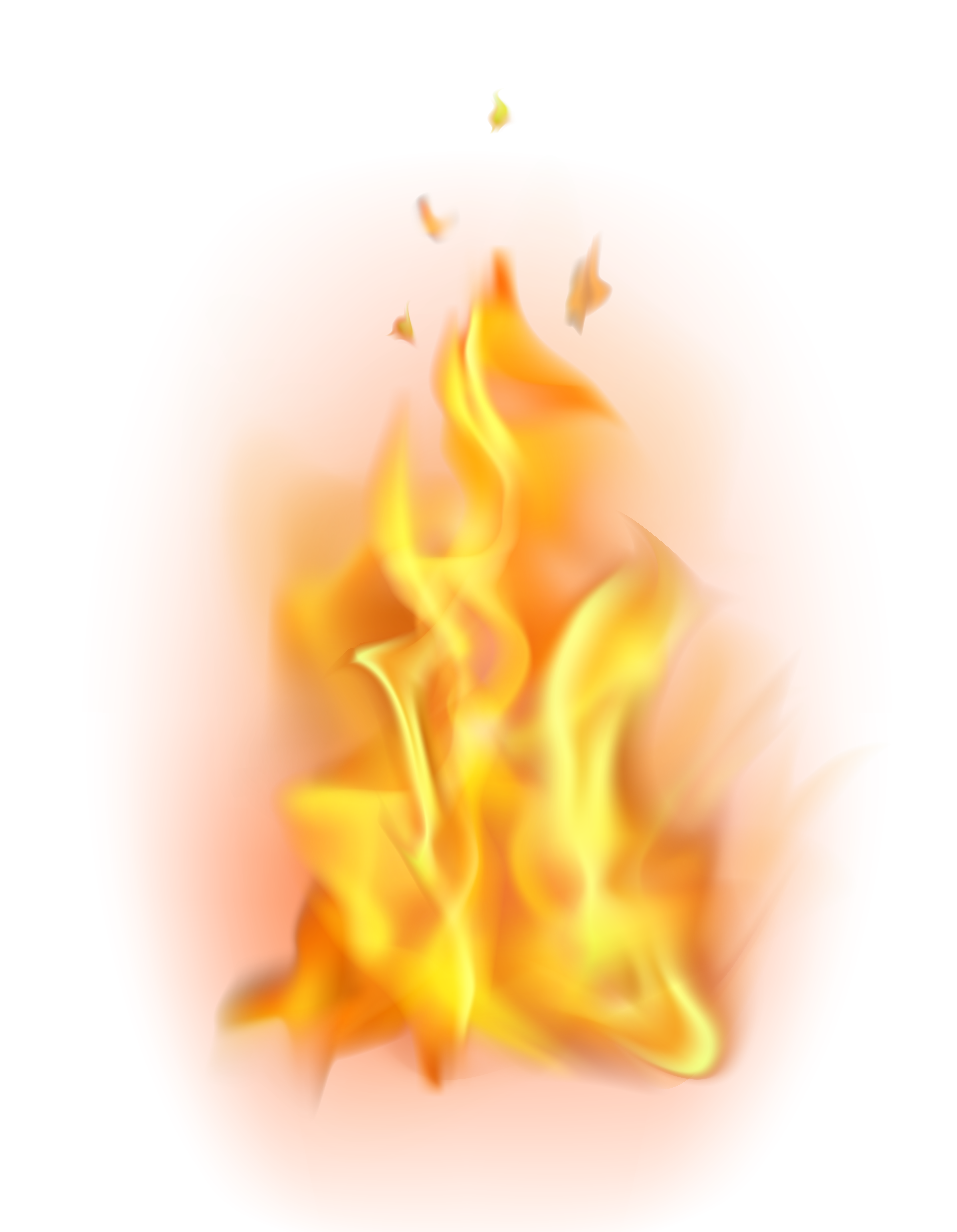 Flames clipart gold. Fire flame transparent png