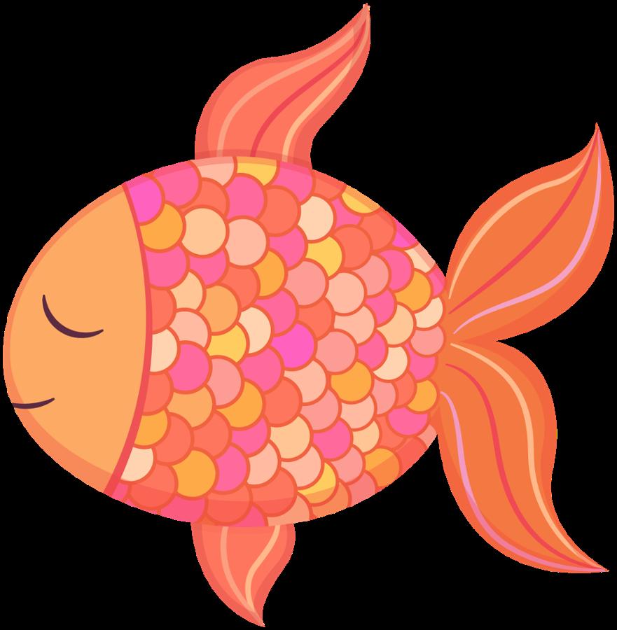 ocean safari c. Cupcake clipart mermaid