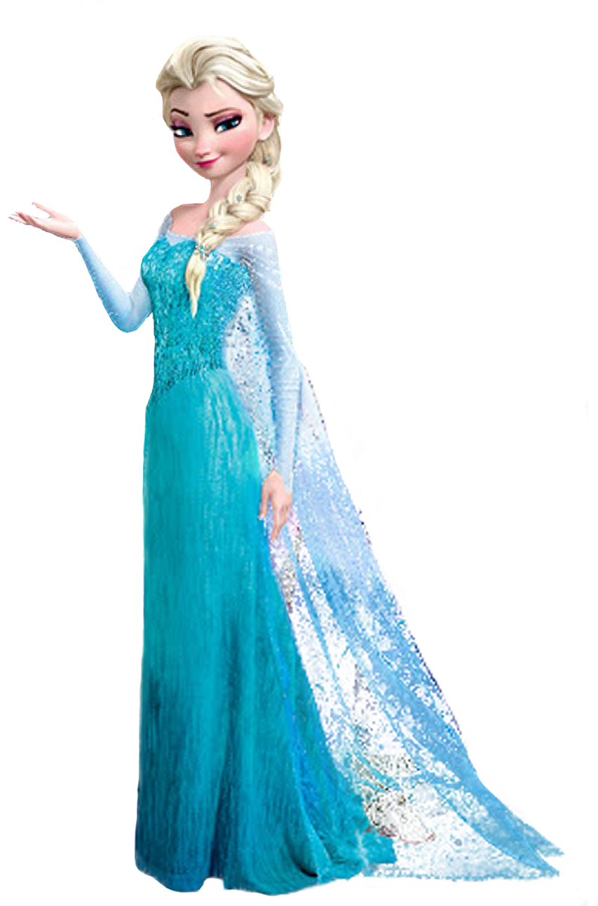 De pinterest elsa diy. Olaf clipart frozen theme