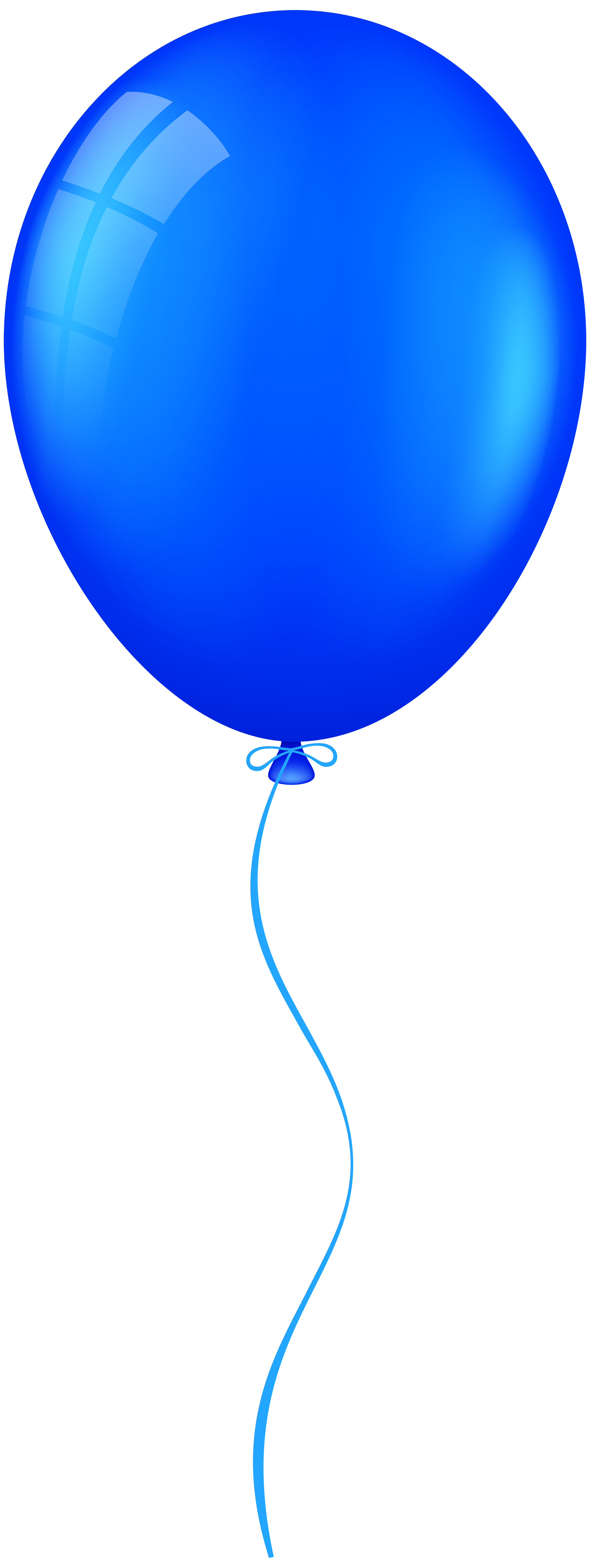 Clipart balloon royal blue.  collection of and