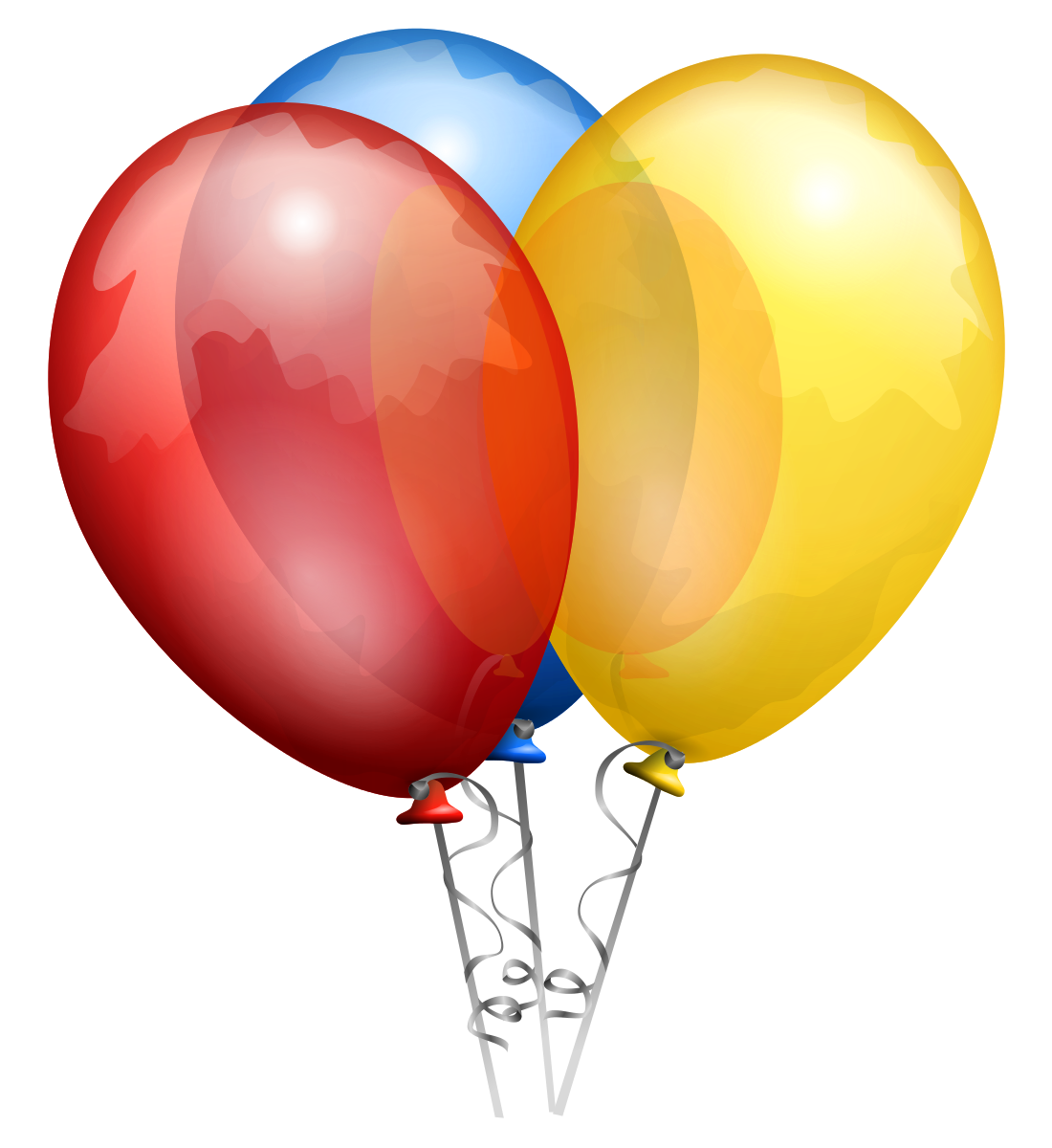 Clipart balloon oval. Frames illustrations hd images