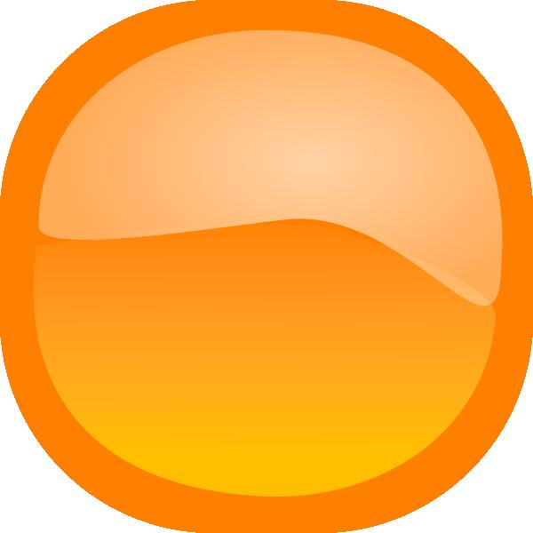 Orange icon border clip. Flames clipart simple fire