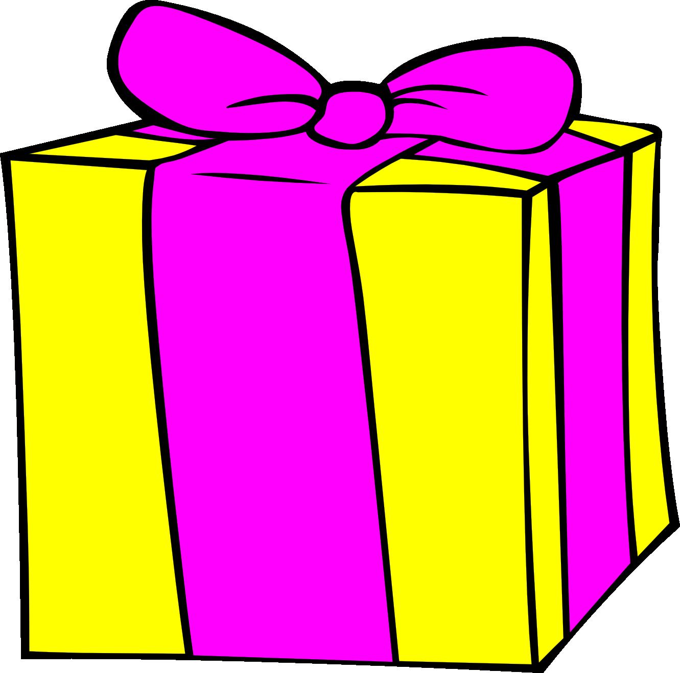 Clip art panda free. Gifts clipart birthday present