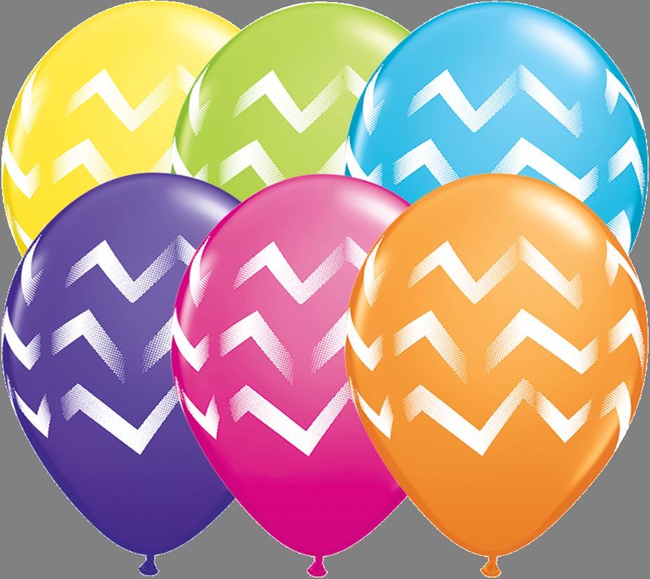 Dory clipart balloon.  chevron stripes latex