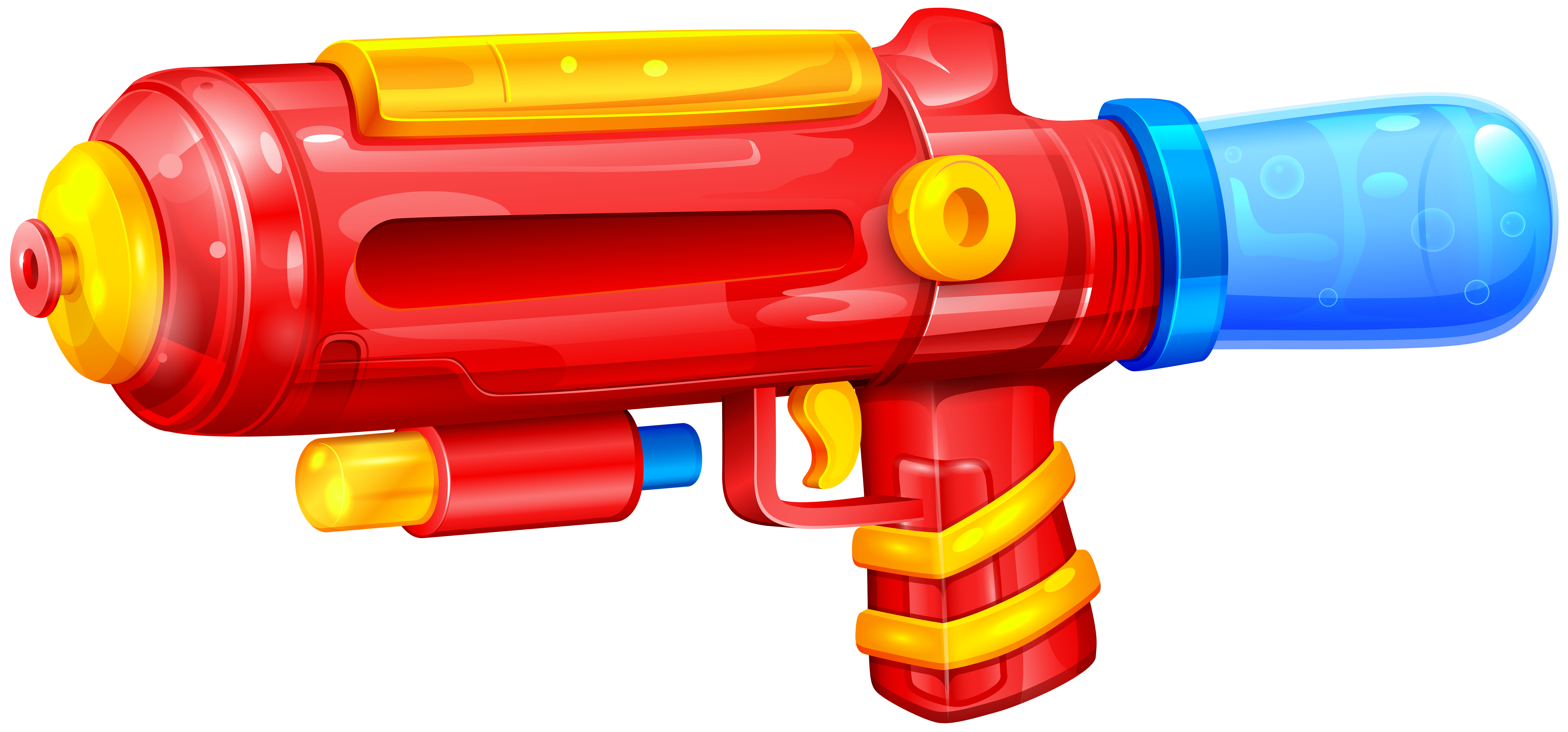 Water at getdrawings com. Clipart gun boy