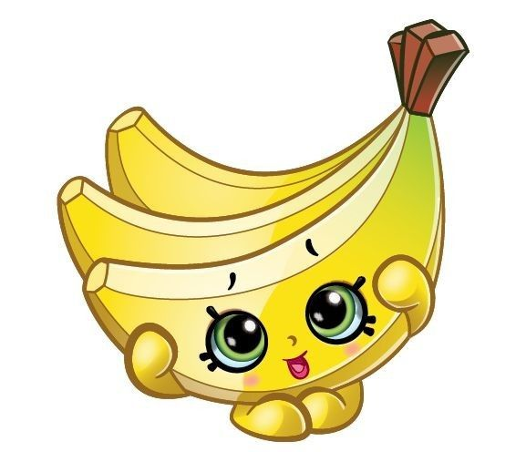 Clipart banana 6 banana. Pin by averie barnes