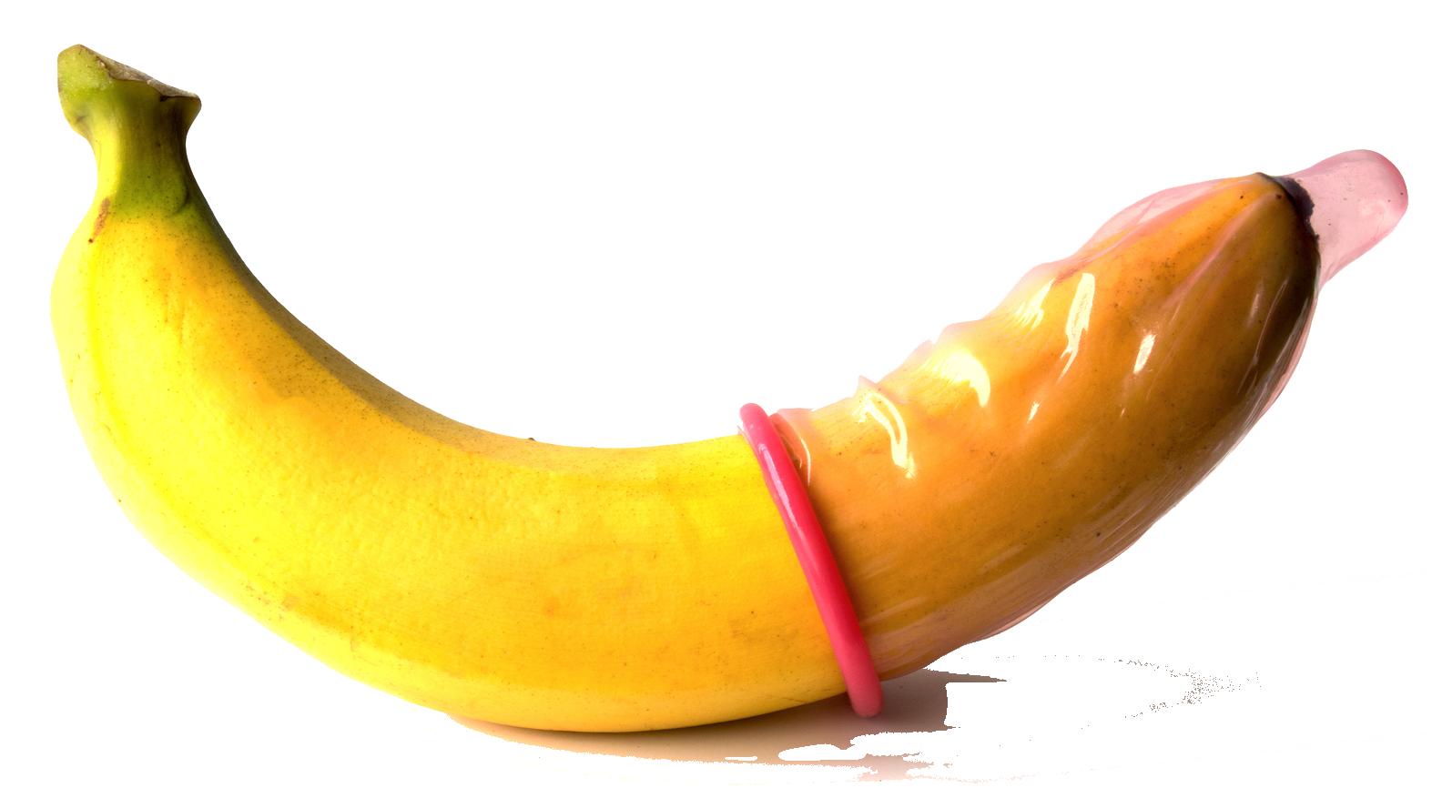 Clipart banana banaba. Honeyandbanana learn more about