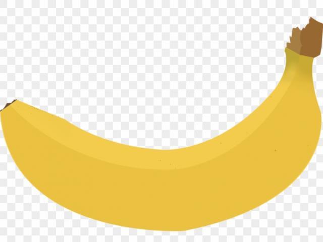 Clipart banana banaba. Free pudding download clip