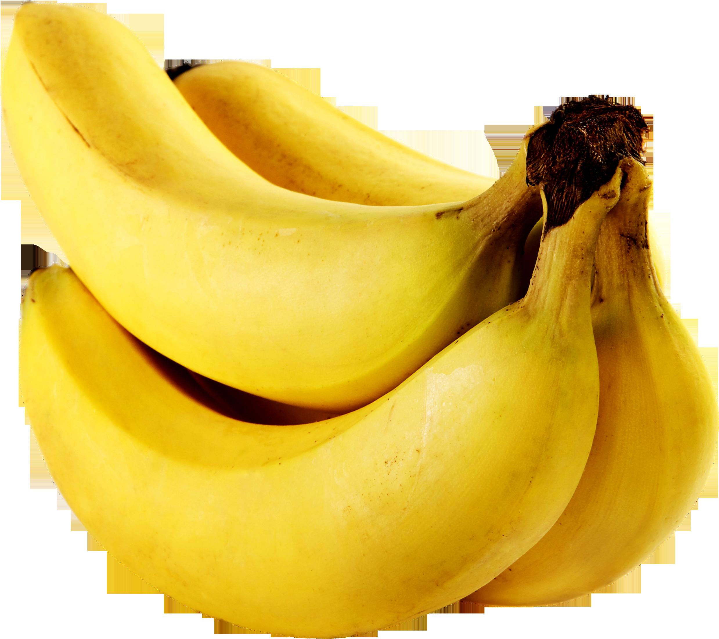 Eyes clipart banana. Hq png transparent images