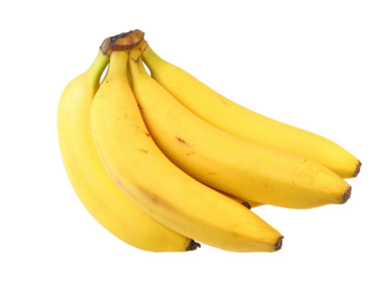 Png transparent images all. Clipart banana banna