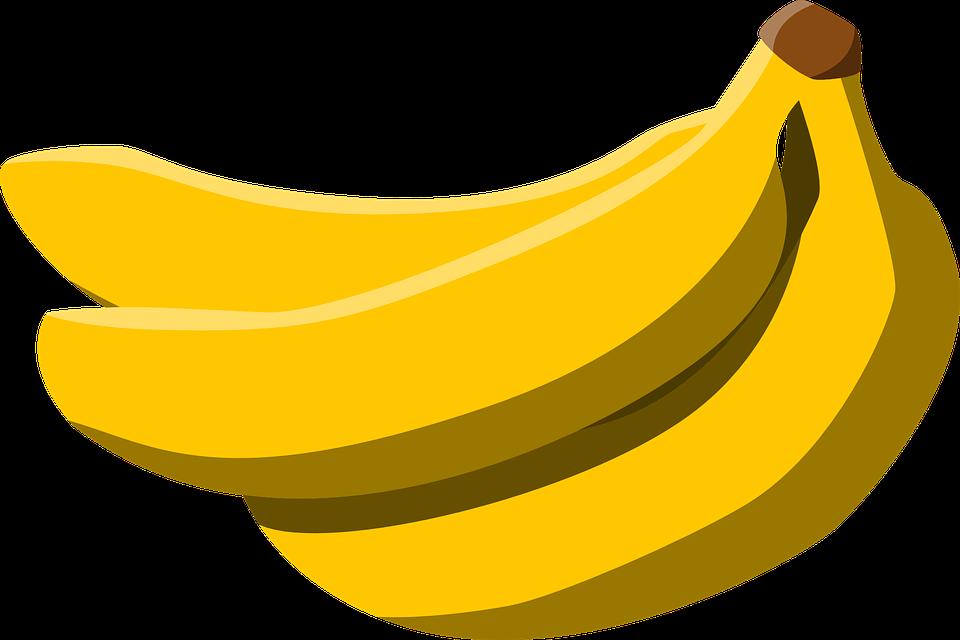 clipart banana buah buahan picture 387836 clipart banana buah buahan picture 387836 clipart banana buah buahan