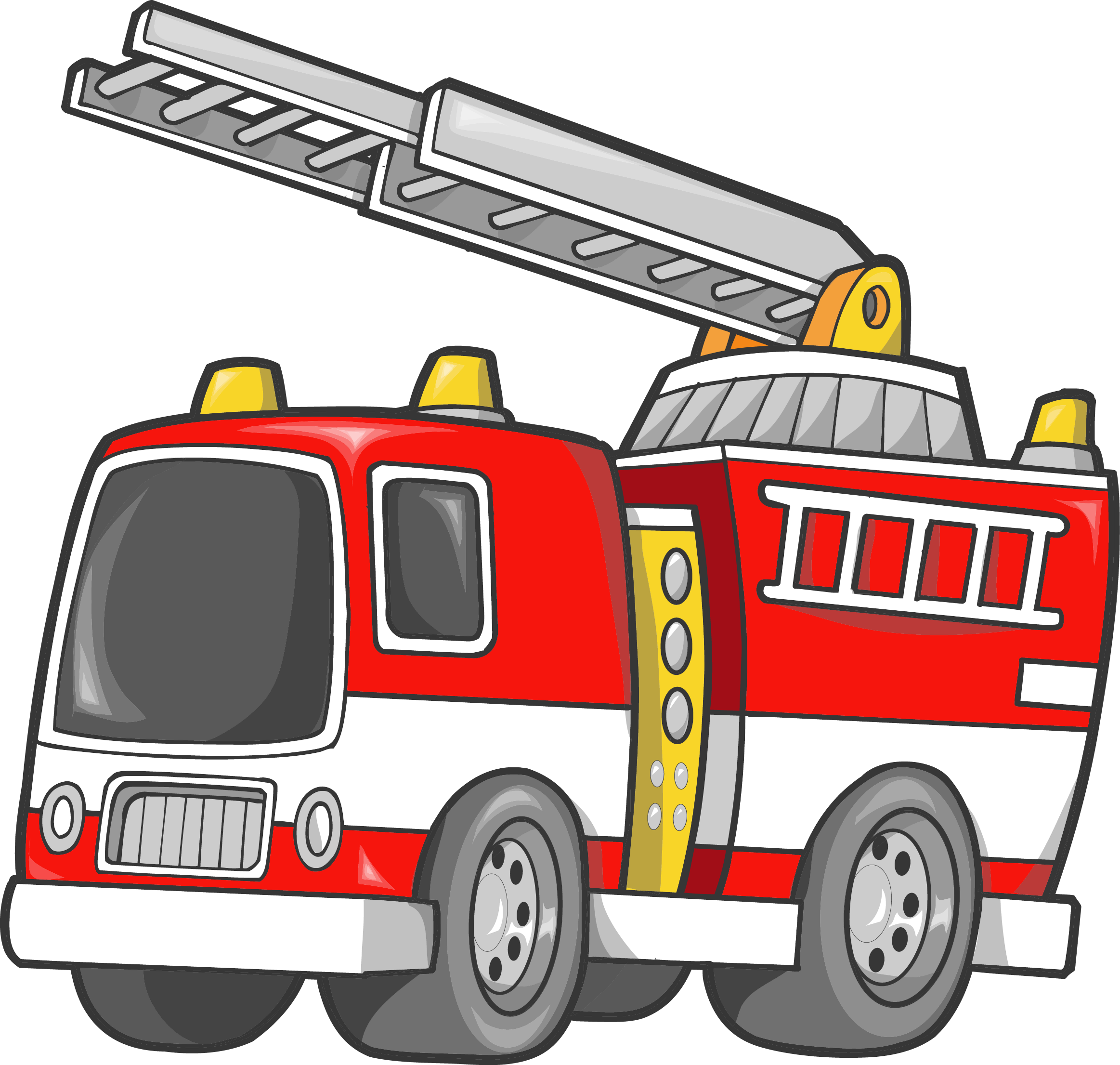 Car fire firefighter truck. Engine clipart vehicle engine
