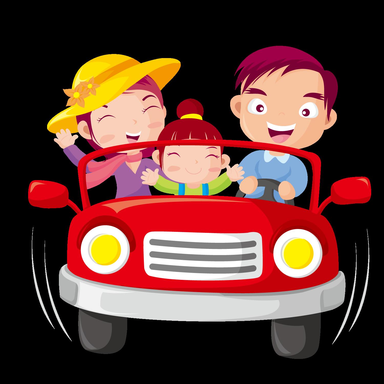 Kiwi clipart chico. Car child clip art