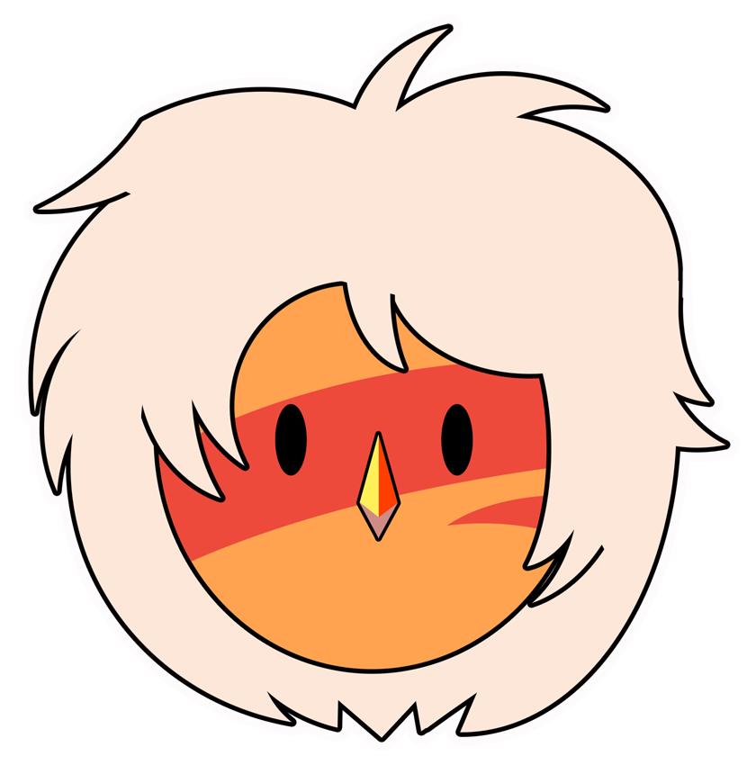 Jasper point steven universe. Clipart smile head