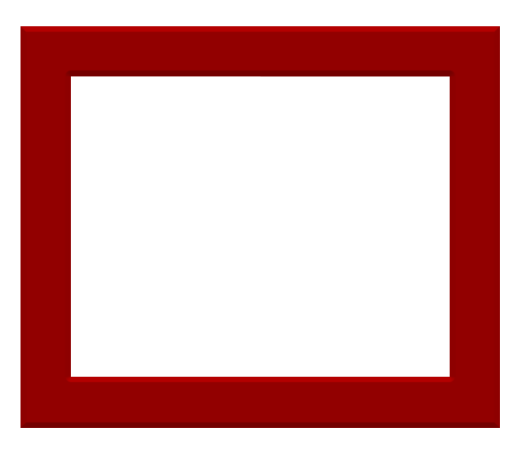 Frame png peoplepng com. Clipart love square