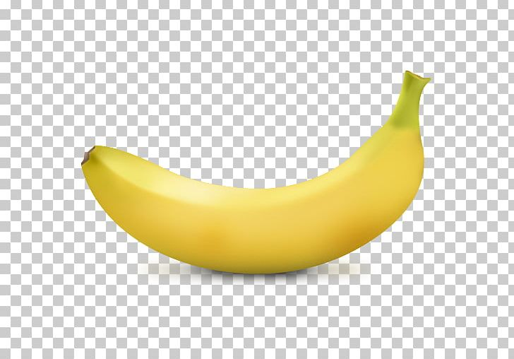 Clipart banana fruit vegetable. Icon png auglis