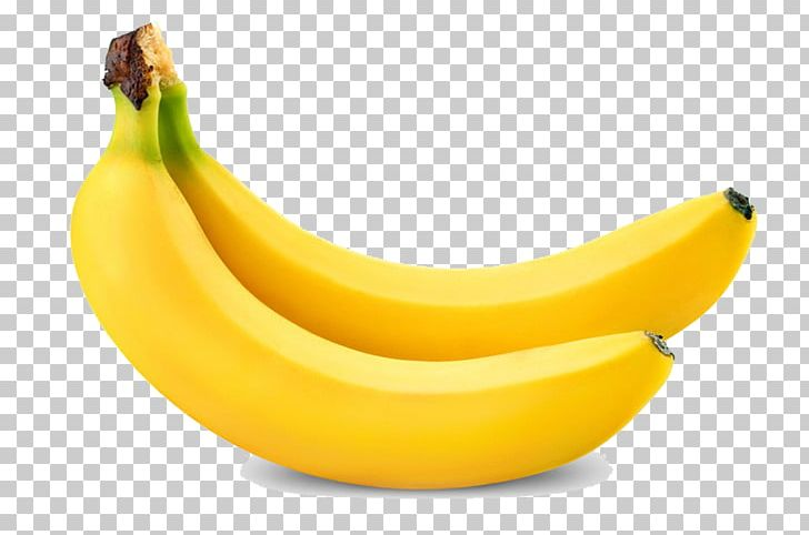 Clipart banana fruit vegetable. Food produce png