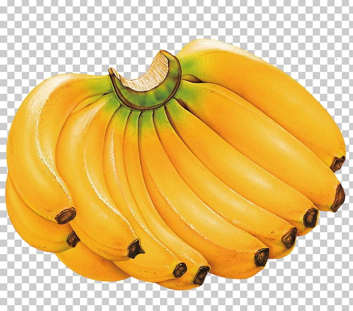 Juice png bunchy top. Clipart banana fruit vegetable