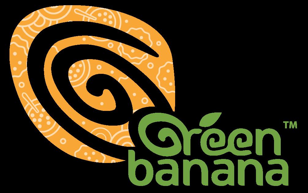 Green banana foodhome food. Flour clipart sugar act