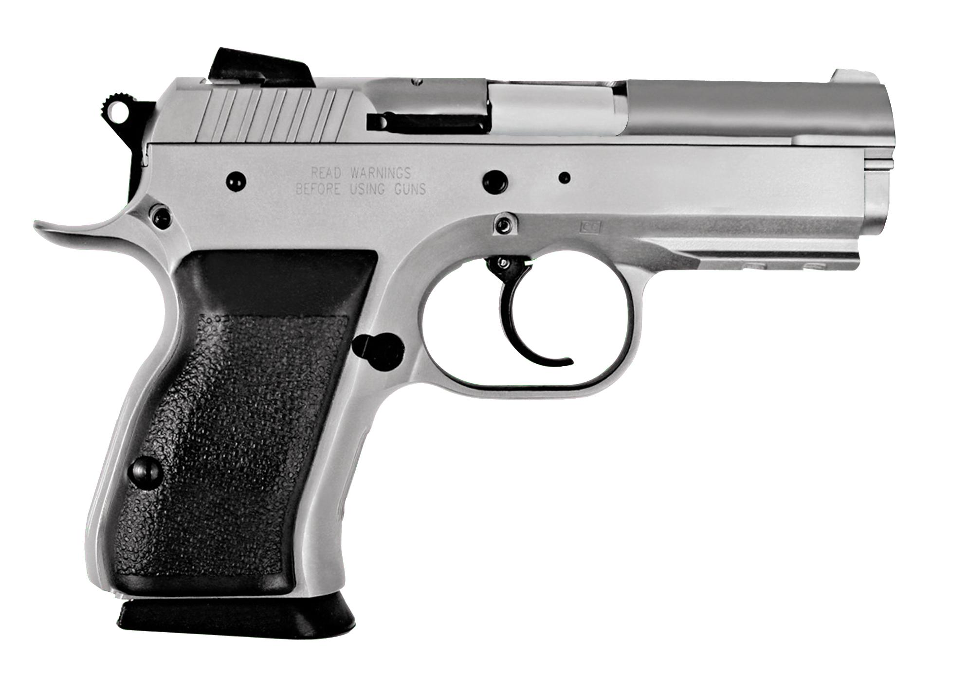 Gun pistal