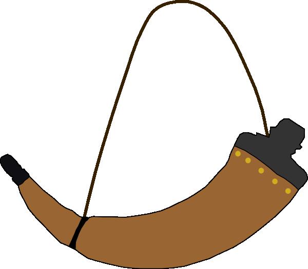 horn clipart clip art