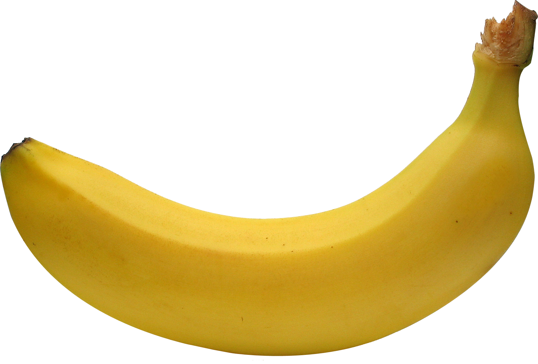 Png download icons and. Free clipart banana