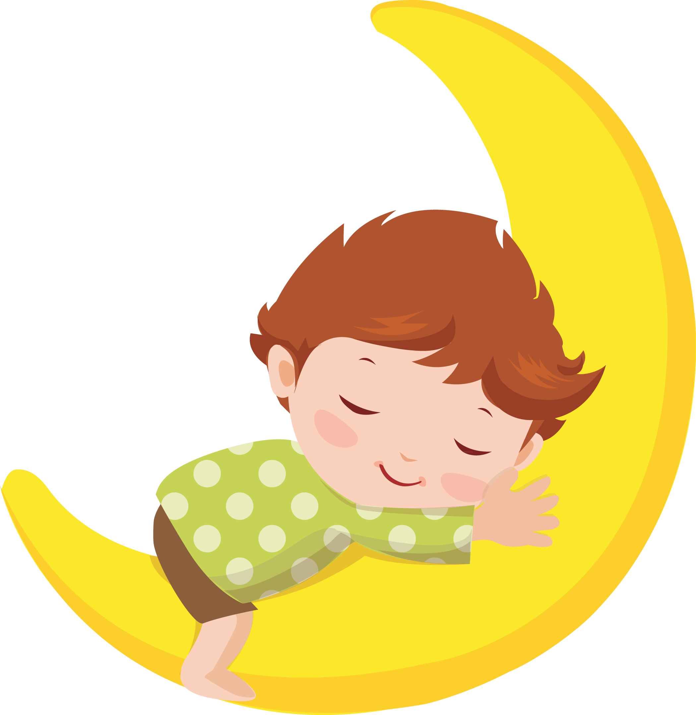 Quilt clipart child sleep. Ch b de minus
