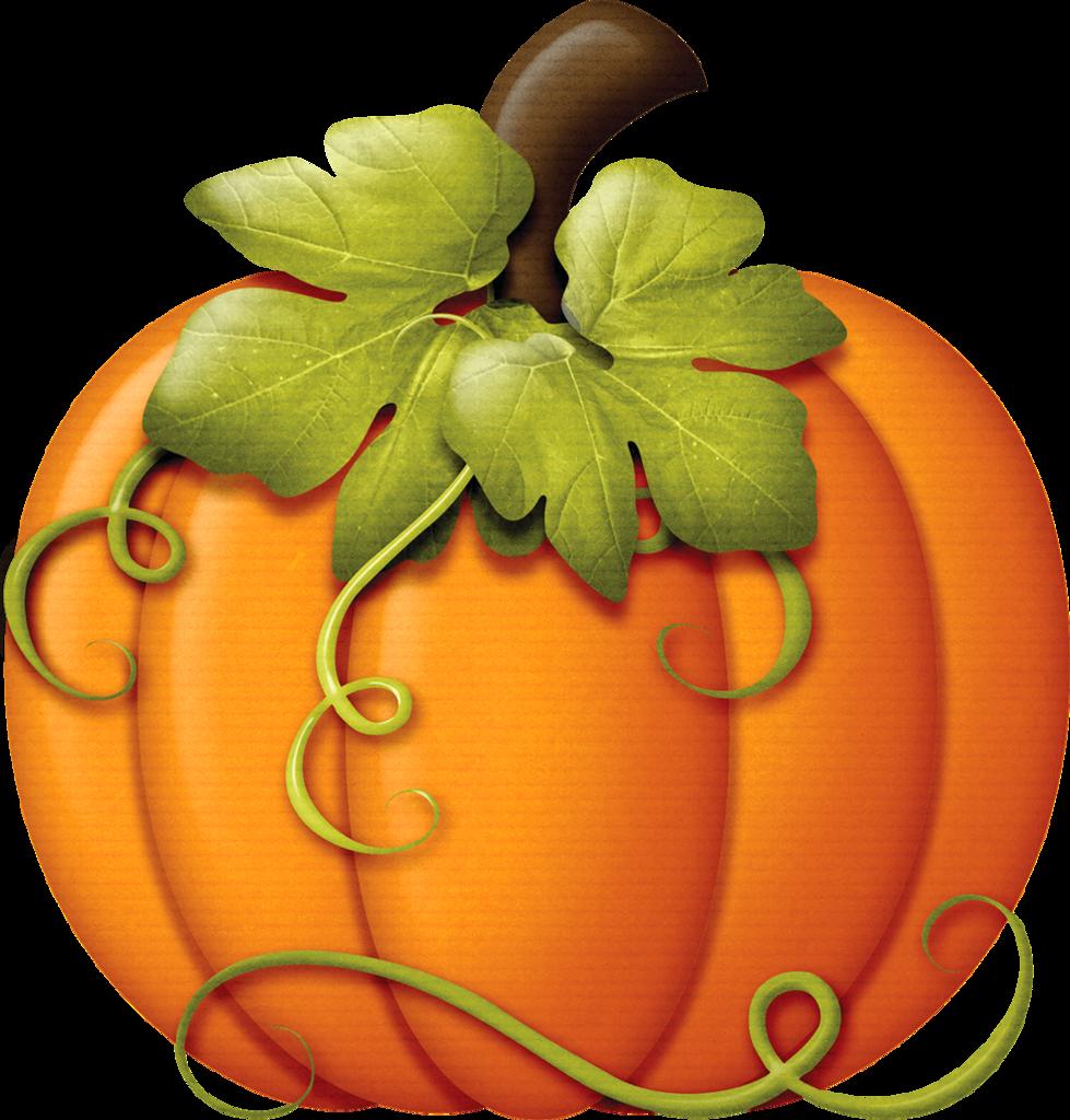 Vegetables clipart harvest festival. Tborges autumncolors pumpkin png
