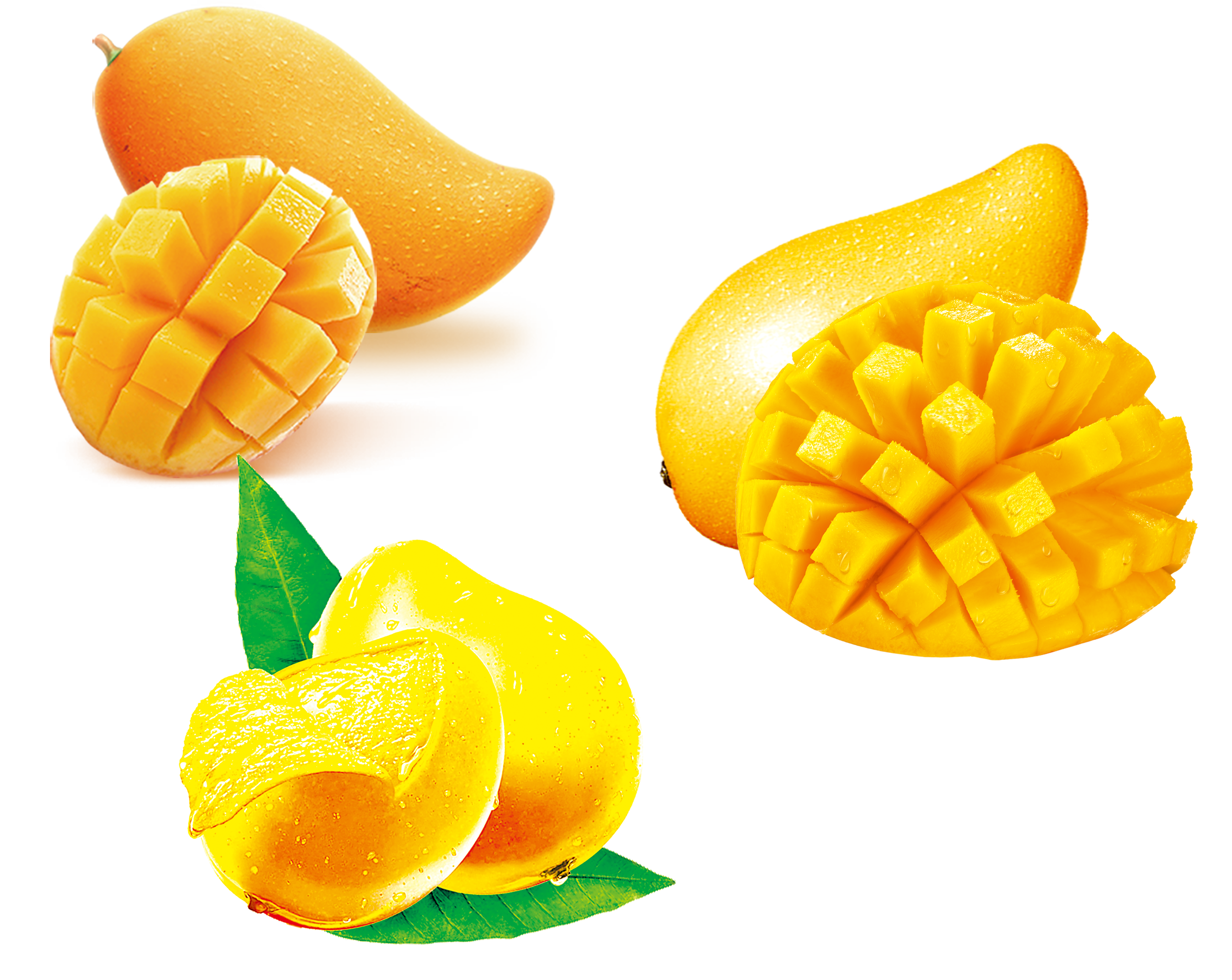 Pear clipart mango. Juice clip art pattern