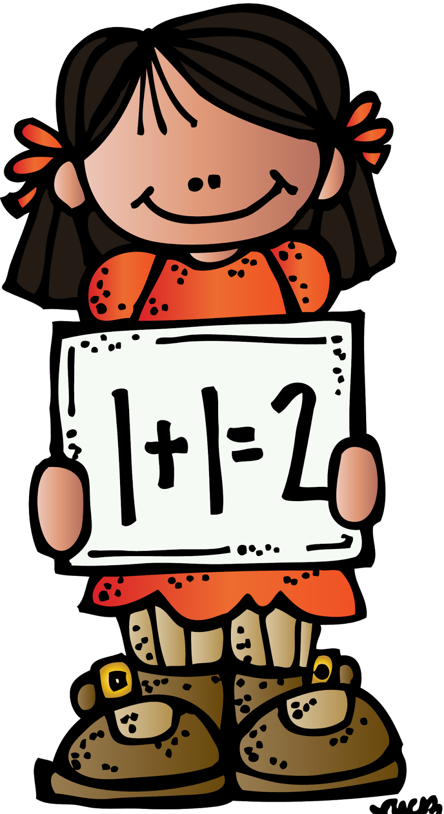 Mathematics drawing website clip. Magician clipart math magician
