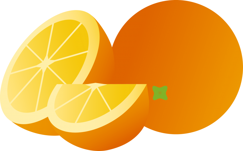Clipart png orange. Free images toppng transparent