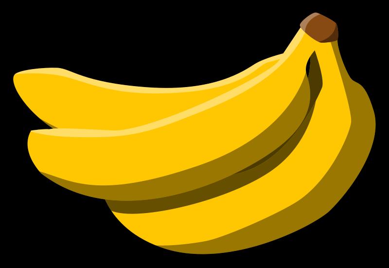 mango clipart line art