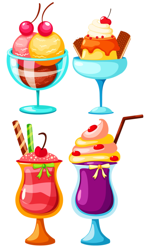 pie clipart tasty food