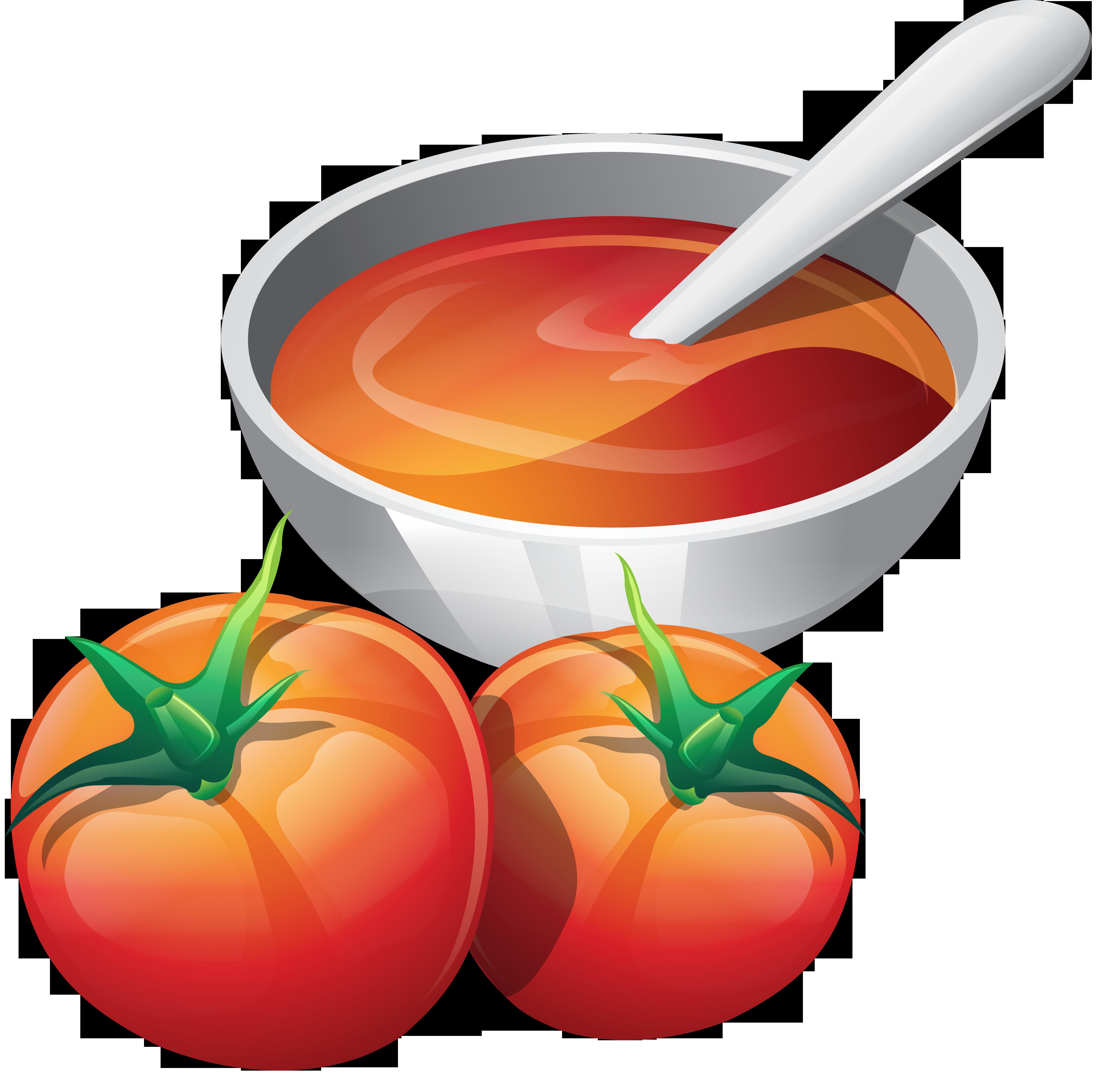 Png images free donwload. Soup clipart soup cauldron