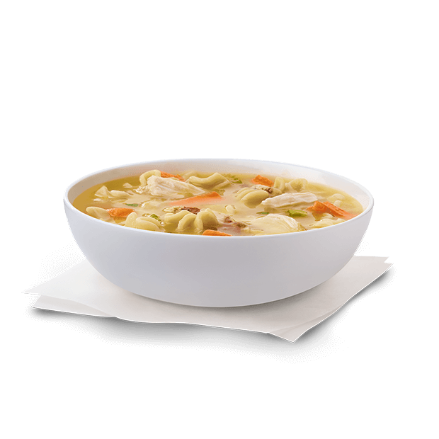 Noodle clipart hot noodle. Soup png transparent images