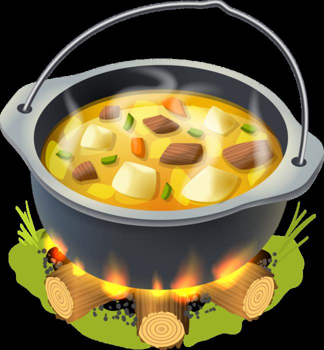Clipart winter soup.  era dinosaurio food