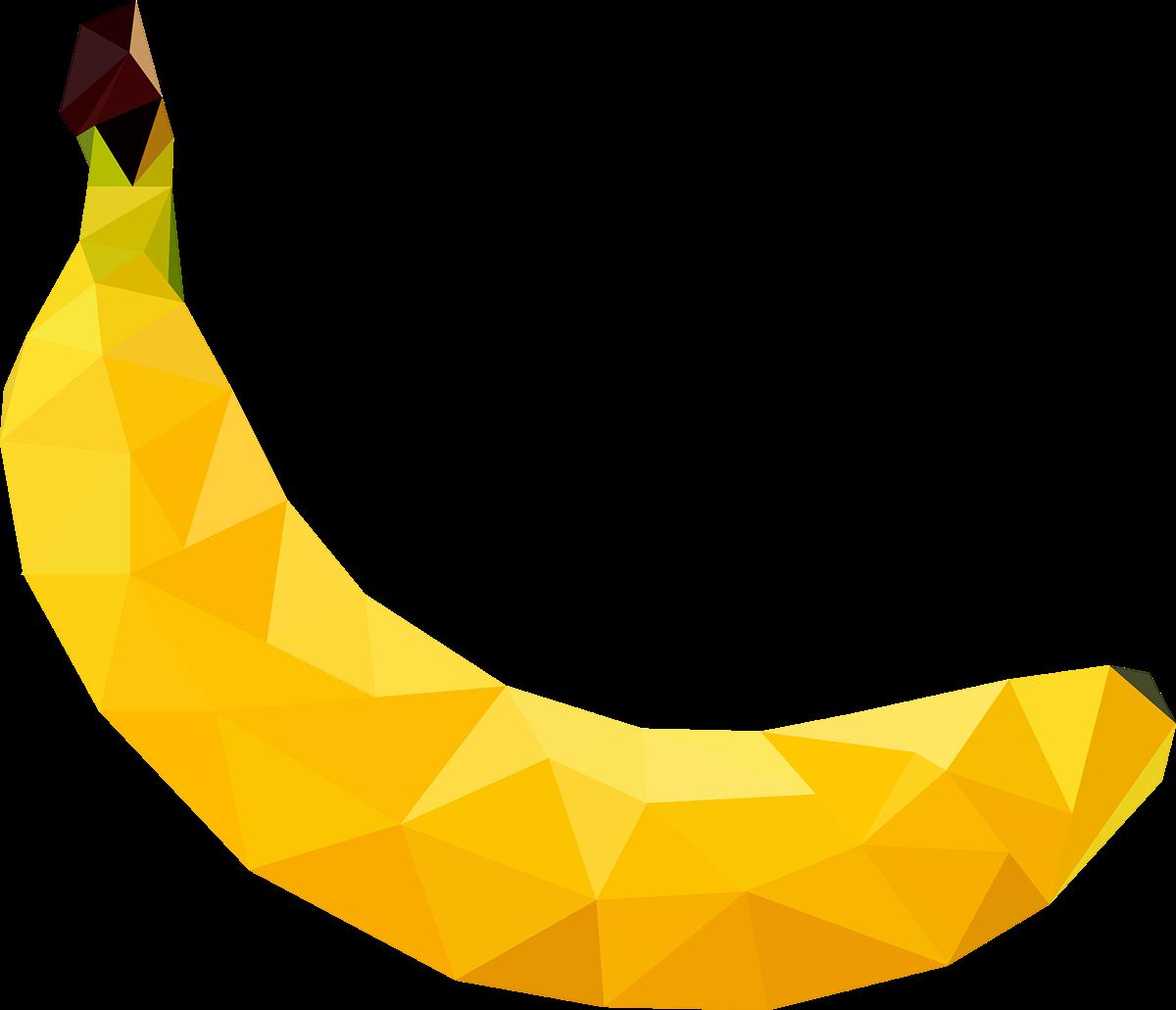 Mango clipart banana. Infographics about bats on