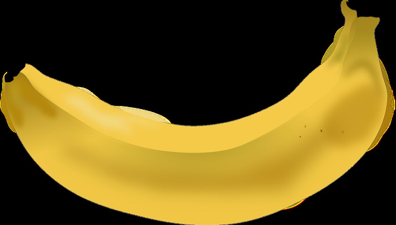 October vegetarian dating help. Clipart banana waste